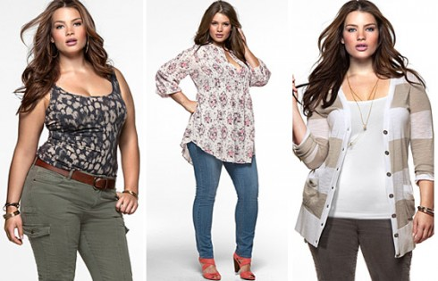 HM-tara-lynn-plus-fashion-madison-plus-01-490x315