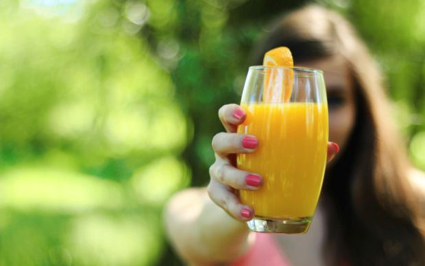 breakfast-morning-orange-juice-pexels
