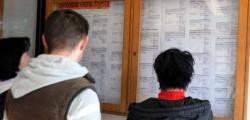 Bošnjaci neće da rade u firmama iz Srpske