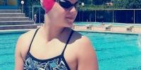 U Trebinju poginula mlada sportiskinja