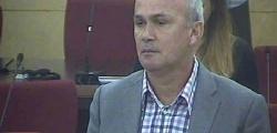 Oslobađajuća presuda za Gorana Sarića