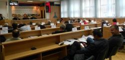 Sjednice lokalne skupštine u Zvorniku traju sve kraće