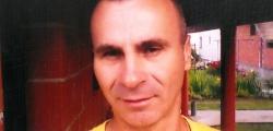 Dan žalosti i sahrana policajca Dragana Đurića