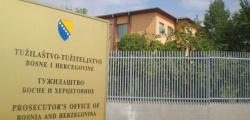 Zvornik: Optužnice za genocid u Srebrenici